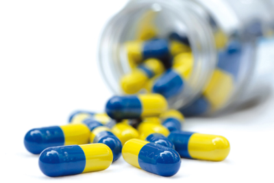 blue_yellow